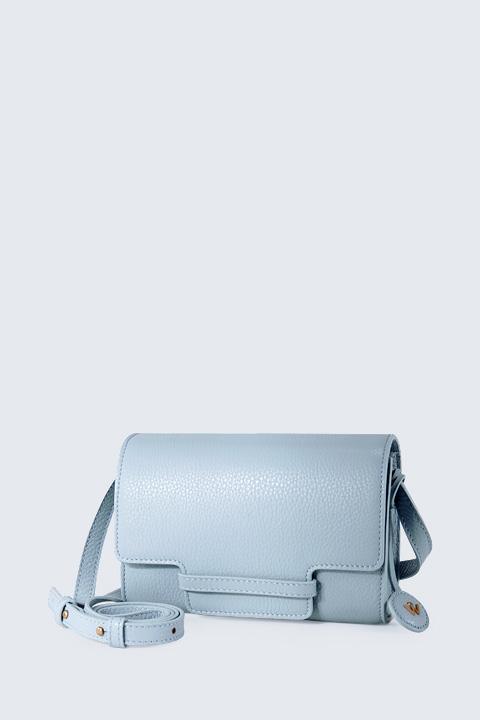 Umhängetasche 3-in-1-Bag