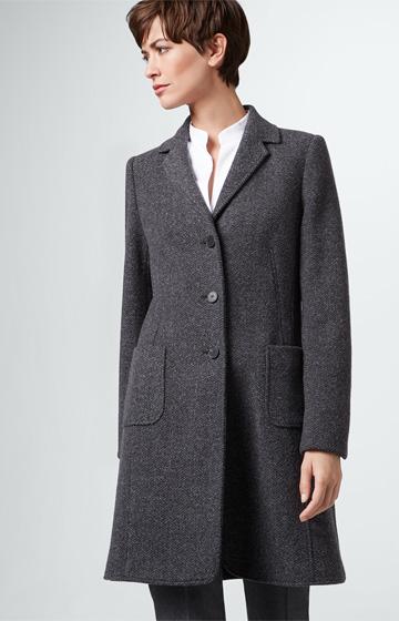 new product d30ca 94515 windsor. Damen Jacke – Ihr stilvoller, zeitlos-eleganter ...