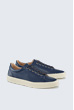 Unisex Sneaker by Ludwig Reiter in Navy