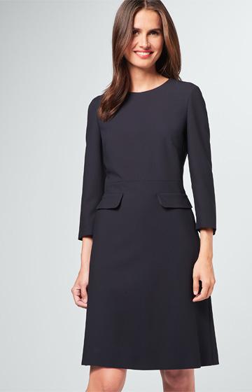 new product 0b186 5844e Damen Kleider von windsor. − stilsicher und selbstbewusst