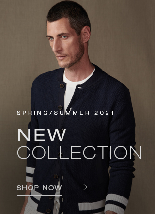 men-new-collection.jpg