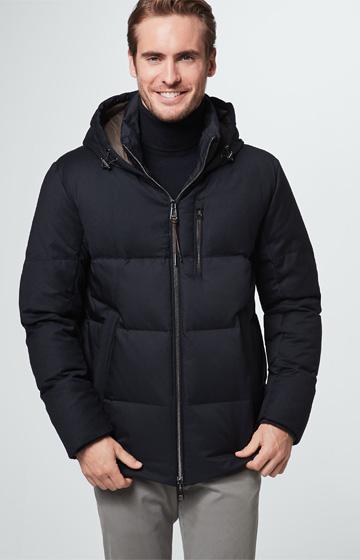 niedriger Preis Modestil von 2019 aliexpress windsor. Jacken und Mäntel für stilvolle, kompromisslose Herren