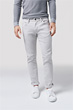Jeans Ruffo in Offwhite