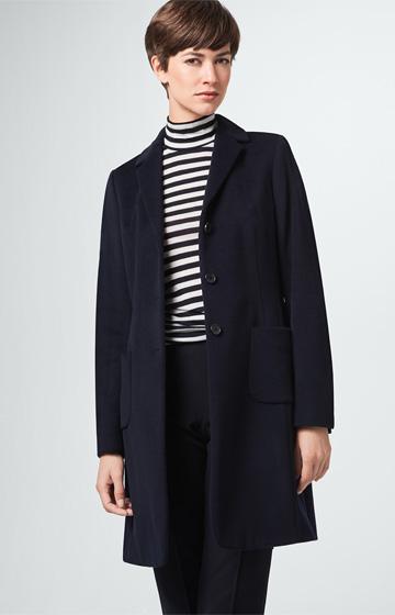 frische Stile bestbewertet großer Abverkauf windsor. Damen Jacke – Ihr stilvoller, zeitlos-eleganter ...