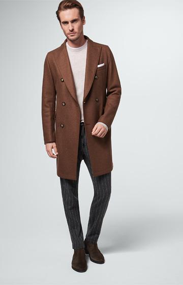 Shop für neueste Sonderkauf Neu werden windsor. Jacken und Mäntel für stilvolle, kompromisslose Herren